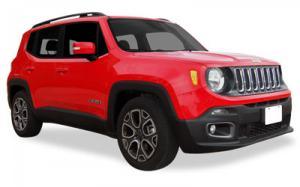 Preco De Jeep Renegade Novo E Usado Para Comprar Ou Vender Na Kbb